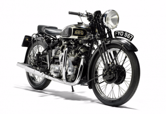 top100-worlds-most-expensive-motorcycles-1543