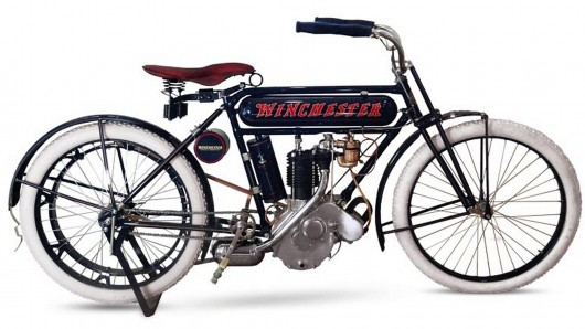 top100-worlds-most-expensive-motorcycles-321