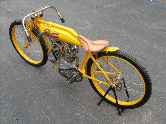 top100-worlds-most-expensive-motorcycles-323