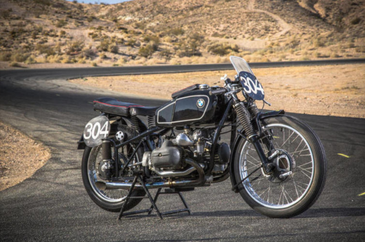 top100-worlds-most-expensive-motorcycles-324