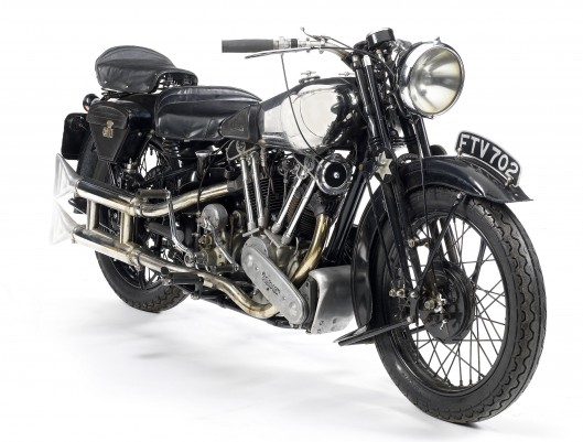 top100-worlds-most-expensive-motorcycles-331
