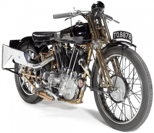 top100-worlds-most-expensive-motorcycles-340