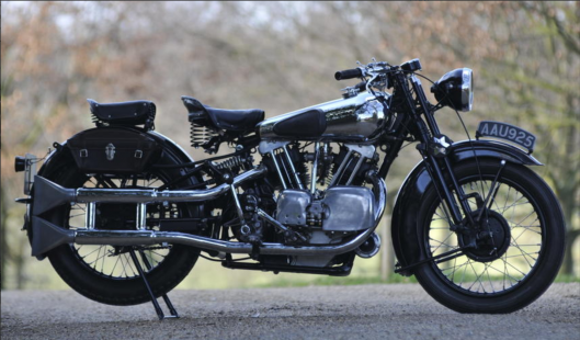 top100-worlds-most-expensive-motorcycles-361