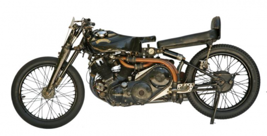 top100-worlds-most-expensive-motorcycles-397