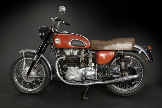 top100-worlds-most-expensive-motorcycles-662