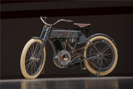 top100-worlds-most-expensive-motorcycles-730