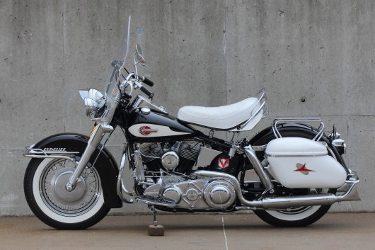 top100-worlds-most-expensive-motorcycles-734
