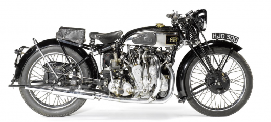 worlds-most-expensive-motorcycles-top20-306