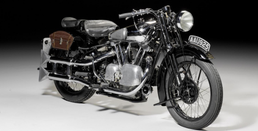 worlds-most-expensive-motorcycles-top20-320